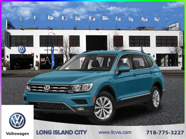 2018 volkswagen vehicles. simple volkswagen new 2018 volkswagen tiguan 20t s 4motion intended volkswagen vehicles